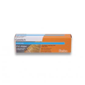 10160304 Colle de contact PVC Spezial