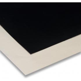 02651105 Glass fabrics PTFE, type 205