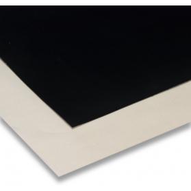 02651115 Glass fabrics PTFE, type 205 ED
