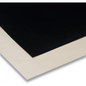 02652105 Glass fabrics PTFE, type 206
