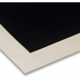 02653105 Glass fabrics PTFE, type 310