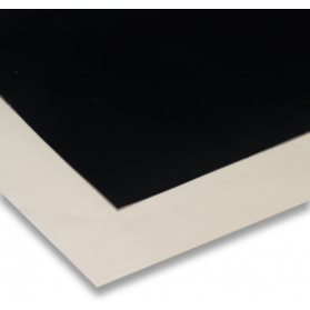 01152525 Glass fabrics PTFE