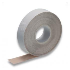 02661105 Glass fabrics PTFE, type 205-SA