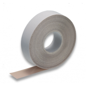 02661115 Glass fabrics PTFE, type 205-SA ED