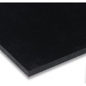 02310011 PA 6 G MO plate black