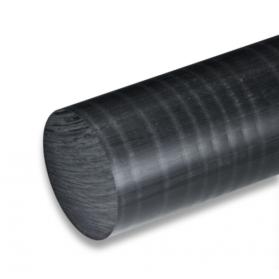 01193540 POM-C EC round bar black