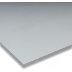 01241015 PMMA -XT plate transparent clear  (large format)