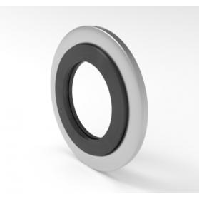 10320501 Spiral seal LG13 for flanges DIN 2633/2635