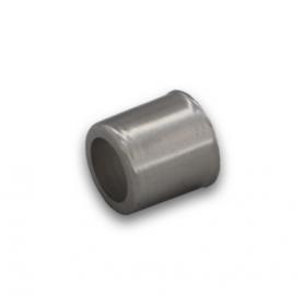 03010201 HOTFLEX® Presshülse Stahl