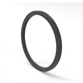 10481001 X-Ring NBR 70 Shore A