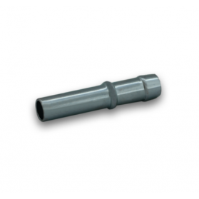 03100130 SILVERPRESS® ND Press nipple type FL