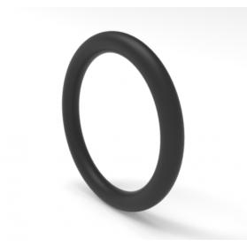 11400711 HITEC® O-Ring FKM 75.16-04