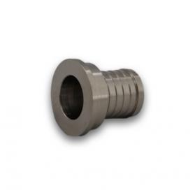 03100210 HOTFLEX® / SILVERPRESS® INOX Press nipple type CR