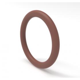 11400901 HITEC® O-Ring VMQ 70.10-01