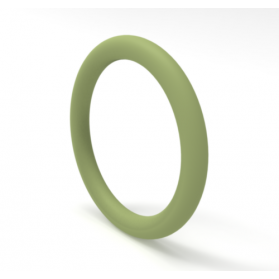 11413005 NORMATEC® O-Ring FKM 70.00-01 grün