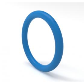 11430401 PERTEC® O-Ring CIP FKM 75.501-04
