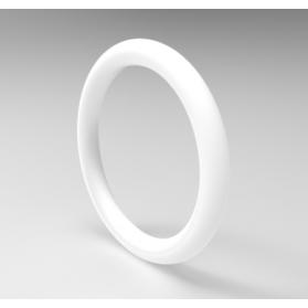 11442101 Perfluor O-Ring FFKM 6221