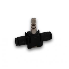 14777001 LEGRIS™ One way control valve LF 3000 7770