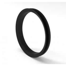 11521401 V-ring form S, NBR