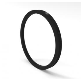 11521501 V-ring form L, NBR