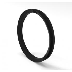 11521601 V-ring form A, FKM