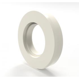 11583202 Slide ring seal CYKARO Stator B