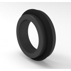 11583204 Slide ring seal CYKARO Stator N