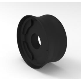 11650601 Piston Seal MPP