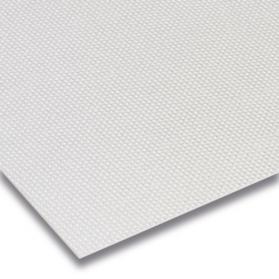 10144302 ISOGLAS Insulating fabric