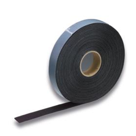 10202608 APENFIX Zellkautschukband selbstklebend CR schwarz