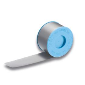 10206501 PUMA Isolierband selbstklebend PVC, silbergrau