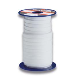 10308101 Universal-PTFE-Dichtband, ungesintert