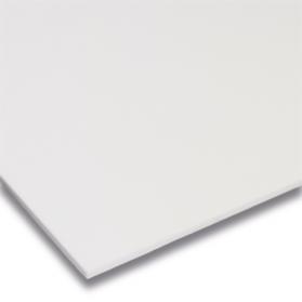 10832105 SINTERPOR Fluid-Filter-Platte