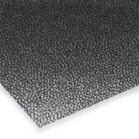 10832106 Plaque filtrante en mousse PUR Type PPI 10