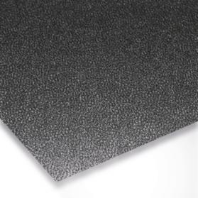 10832107 Plaque filtrante en mousse PUR Type PP 20
