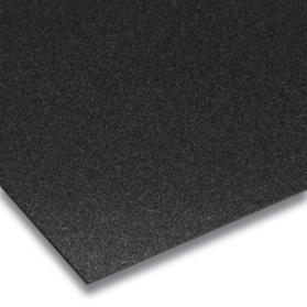 10832109 Plaque filtrante en mousse PUR Type PP 45