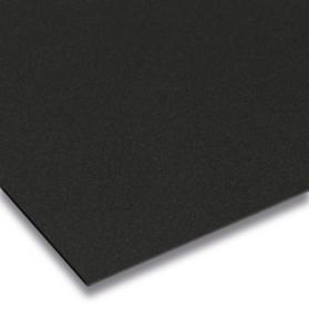 10832110 Plaque filtrante en mousse PUR Type PP 60