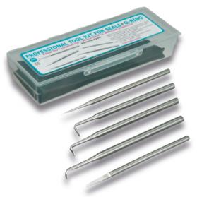 11623003 Nutring-Montagewerkzeug