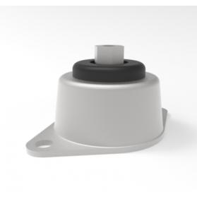 12201103 APSOvib® Bell-shaped element