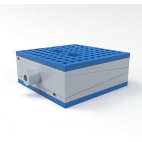 12203040 APSOvib® Precision wedge mount type BO-SLP/SLP