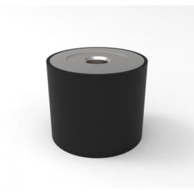 12203503 APSOvib® Cylindrical buffer C, medium