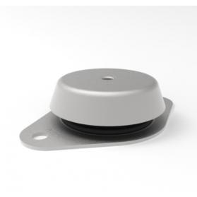 12206413 APSOvib® Machine mount without screw type 013