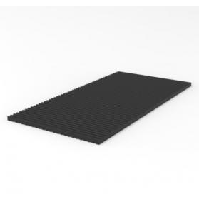 12210507 APSOvib® Ribbed-damping mat