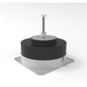 12212022 APSOvib® Air springs type SLM