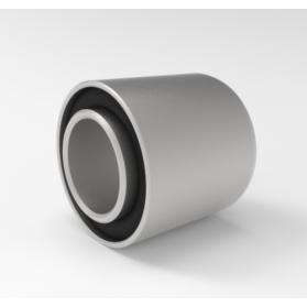 12213032 APSOvib® Gummi-Metallbüchse eingepresst