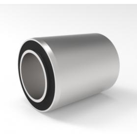 12213701 APSOvib® Gummi-Metallbüchse, vulkanisiert
