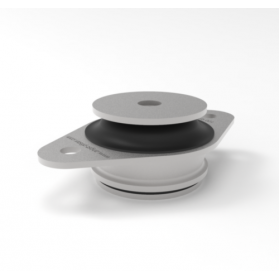 12214020 APSOvib® Conical bearing type 021