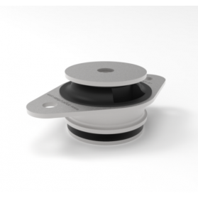 12214022 APSOvib® Conical bearing type 021 S 1