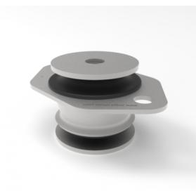 12214023 APSOvib® Conical bearing type 025