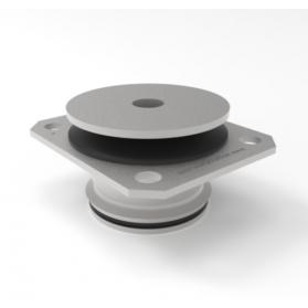 12214025 APSOvib® Conical bearing type 026 S 1